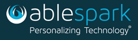 ablespark Personalizing Technology